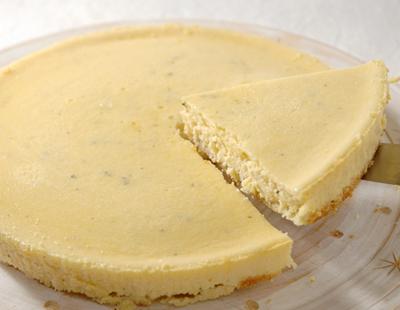 アールグレイチーズケーキ 400